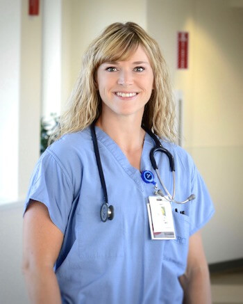 Amy Evers, M.D.